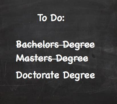 Edd dissertation ideas